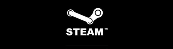 steamlogo2