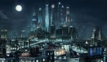 2193sr3_CitySkyline_Night