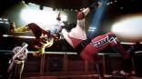 DR2OTR_wrestlerfrank_2