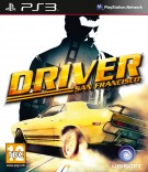 DRIVER_PS3_12TBC_2D