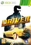 DRIVER_X360_12TBC_2D