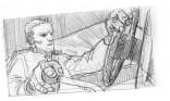 DRVSF_CA_003_Sketch_Tanner