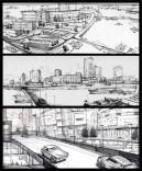 DRVSF_CA_006_Storyboard_A