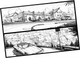 DRVSF_CA_007_Storyboard_B
