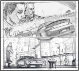 DRVSF_CA_008_Storyboard_C