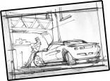 DRVSF_CA_009_Storyboard_D