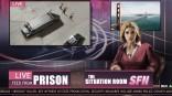 DRVSF_CA_010_PrisonVanChaseNews