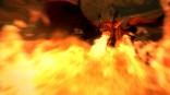 Dragon's-Dogma-01