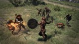 Dragon's-Dogma-07