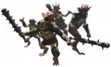Dragon's-Dogma---Goblin