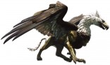 Dragon's-Dogma---Griffin
