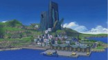 Klickelan_Island_bmp_jpgcopy