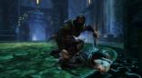 NEW-Rogue_Stealth-Kill