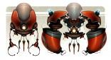 RCA4O_Brawler_Bot