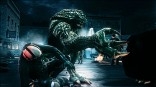 REORC_Hunter_Bertha