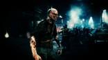 REORC_zombie