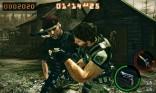 RE_Mercenaries_3D_Chris_Krauser