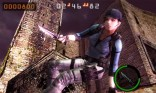RE_Mercenaries_3D_Jill_01