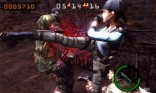 RE_Mercenaries_3D_Jill_02