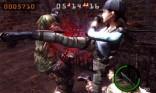 RE_Mercenaries_3D_Jill_02