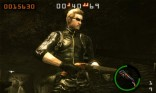 RE_Mercenaries_3D_Wesker_01