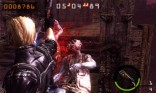 RE_Mercenaries_3D_Wesker_02