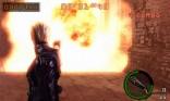 RE_Mercenaries_3D_Wesker_03