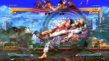 SFxT Screen No. 1