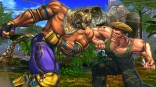 SFxT Screen No. 3