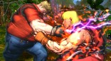 SFxT Screen No. 5