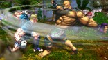 SFxT Screen No. 6