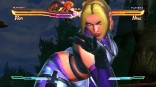 SFxT Screen No. 7