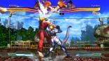 SFxT Screen No. 8