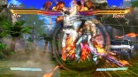 SFxT Screen No. 9