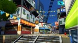 Town_Market_bmp_jpgcopy