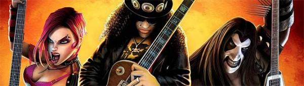 guitarheroart