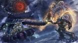 2222TF_Dark_of_the_Moon_-_Optimus_Prime