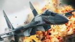 33495ACAH_Markov_aircraft-001