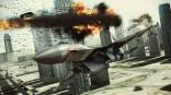 33496ACAH_Markov_aircraft-002