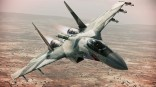 33497ACAH_Markov_aircraft-003