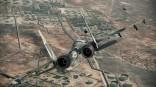 33498ACAH_Markov_aircraft-007