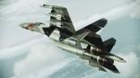 33499ACAH_Markov_aircraft-009