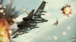 33518ACAH_Su-35-001