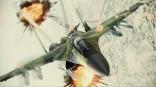 33519ACAH_Su-35-003