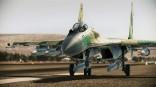 33521ACAH_Su-35-010
