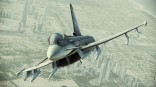 33523ACAH_Typhoon-003