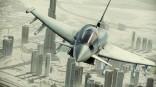 33524ACAH_Typhoon-008