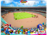 640px_MASATLOG_Stadium