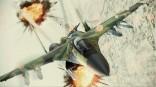 ACAH_Su-35-003