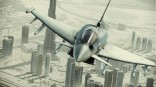 ACAH_Typhoon-008